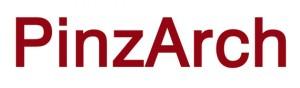 PinzArch_logo