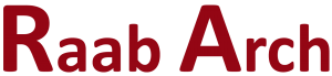 RaabArch-Logo