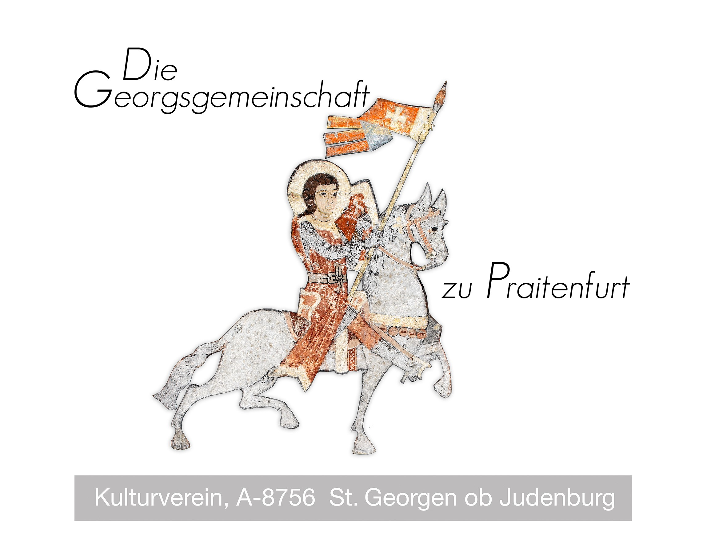 Georgsgemeinschaft_2