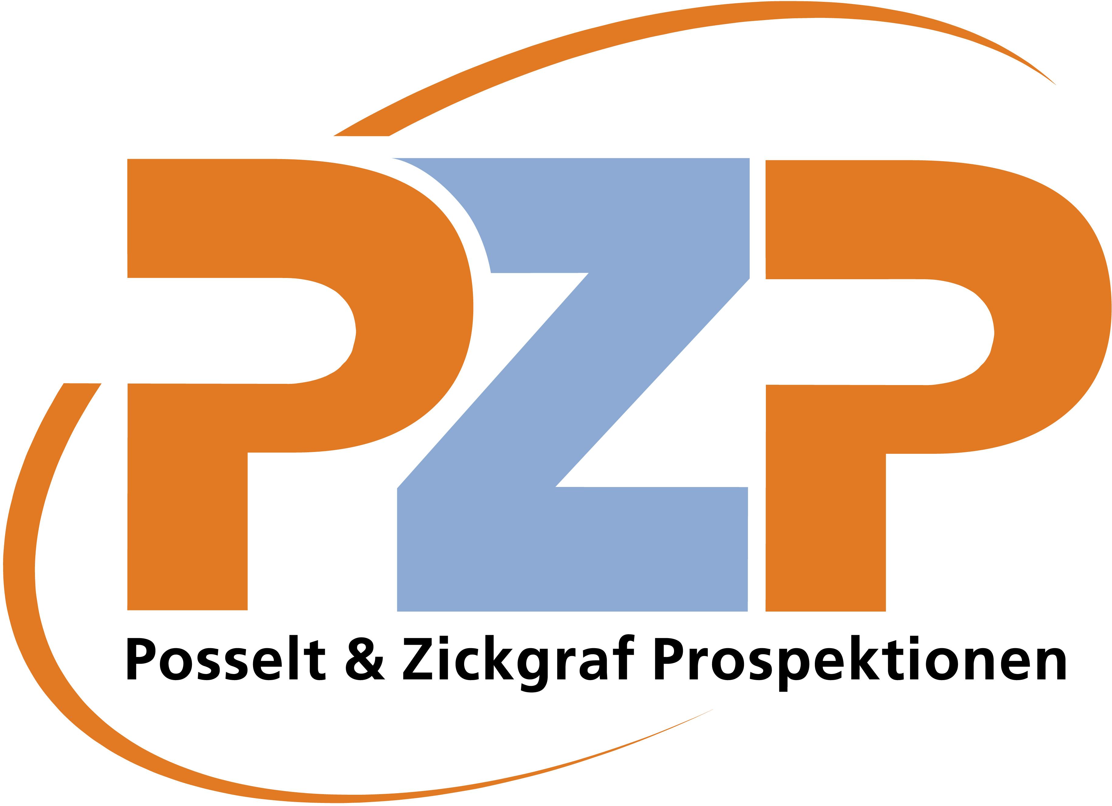 Logo PZP 2014 Bitmap