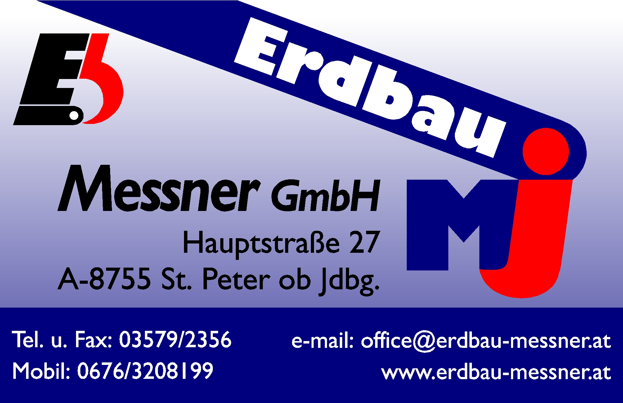 logo_messner